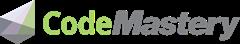 Code Mastery Logo